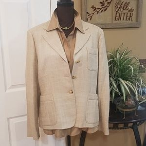 Ralph Lauren blazer bundle